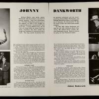 Jazz Illustrated Vol.1 No.6 May 1950 0003