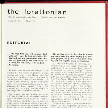 1968 Volume 90