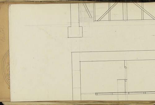 Page 44 of sketchbook 1