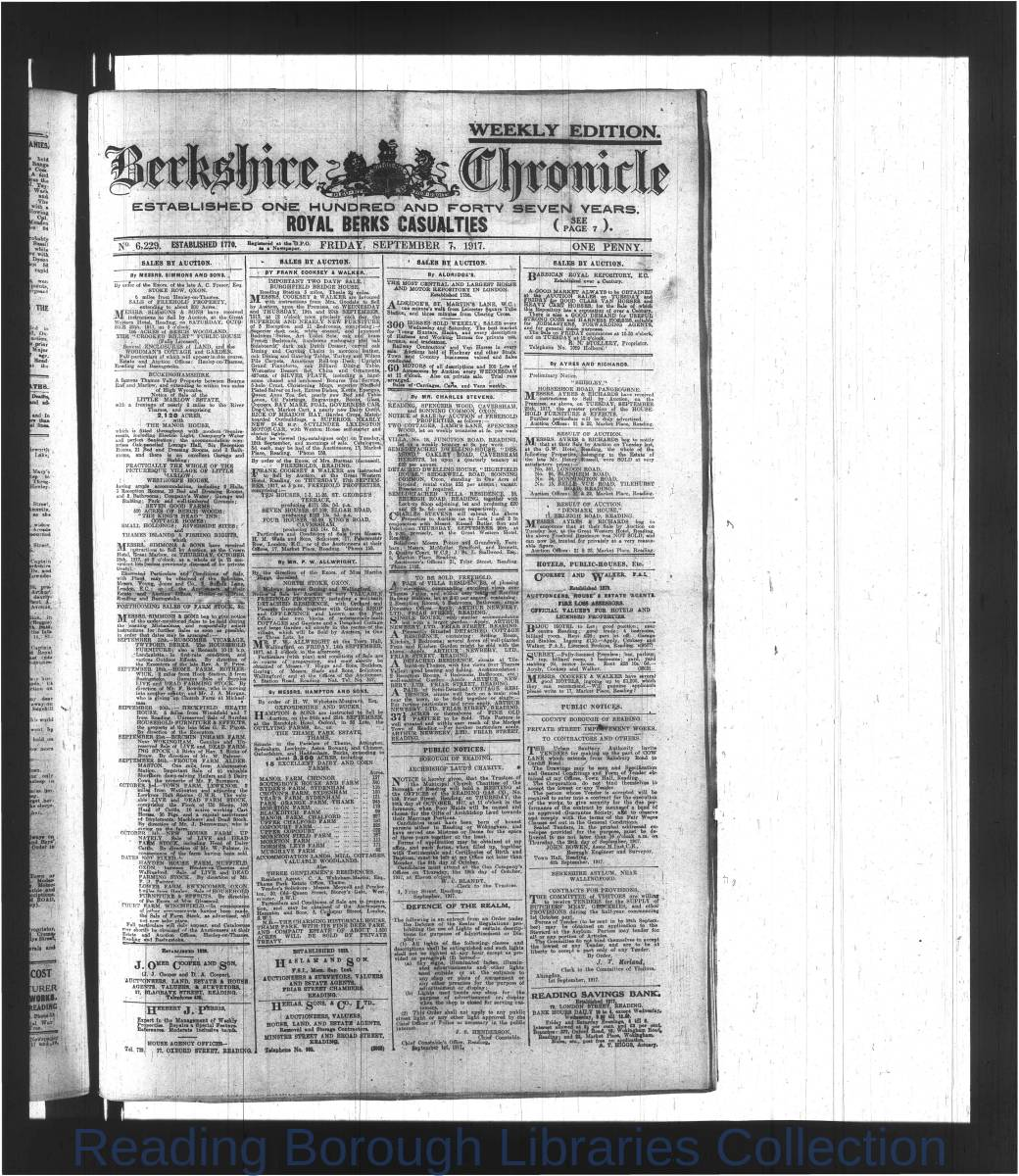Berkshire Chronicle Reading_07-09-1917_00002.jpg