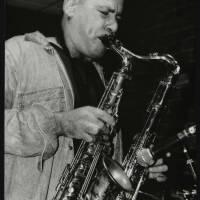 Jazz at the Fairway 0004.jpg