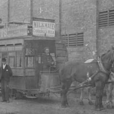 South Shields Tramways Co.