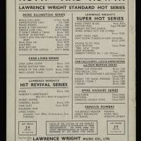 Swing Music Vol.1 No.10 January-february 1936 0015