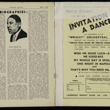 Swing Music March 1935 0014