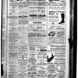 Leominster News - February 1921