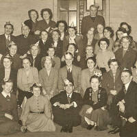 03 Houghton Regis Schools