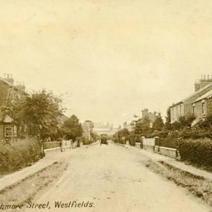 MY1411 Highmare Street Westfields.jpg