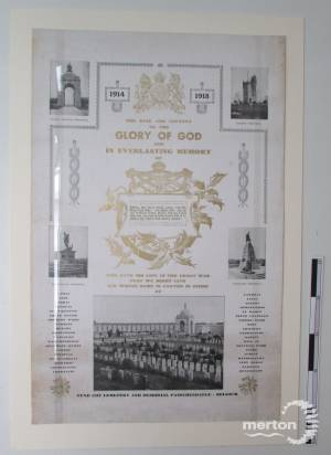 Glory of God Certificate - After.jpg