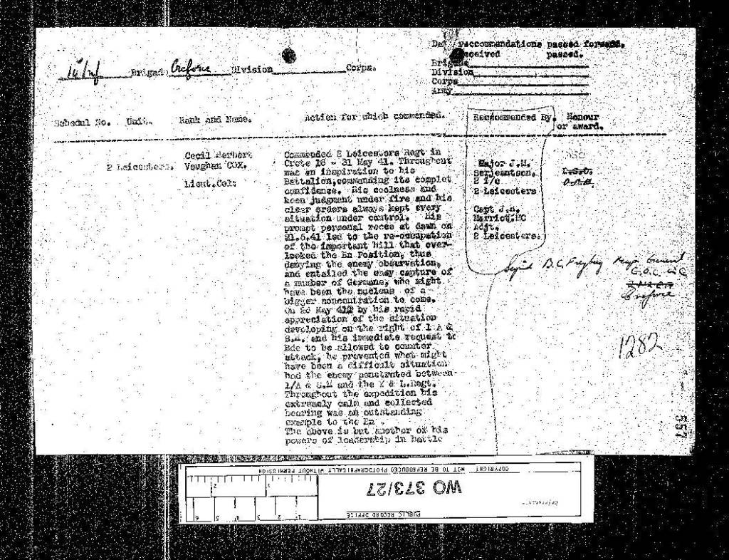35 Cox DSO citations 30 Dec 41-2.jpg