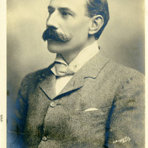 Dr Edward Elgar card (2).jpg