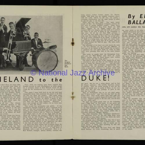 Swing Music Vol.2 No.2 April 1936 0006