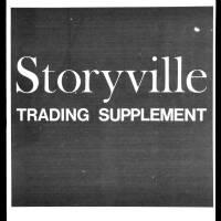 Storyville 033 0024
