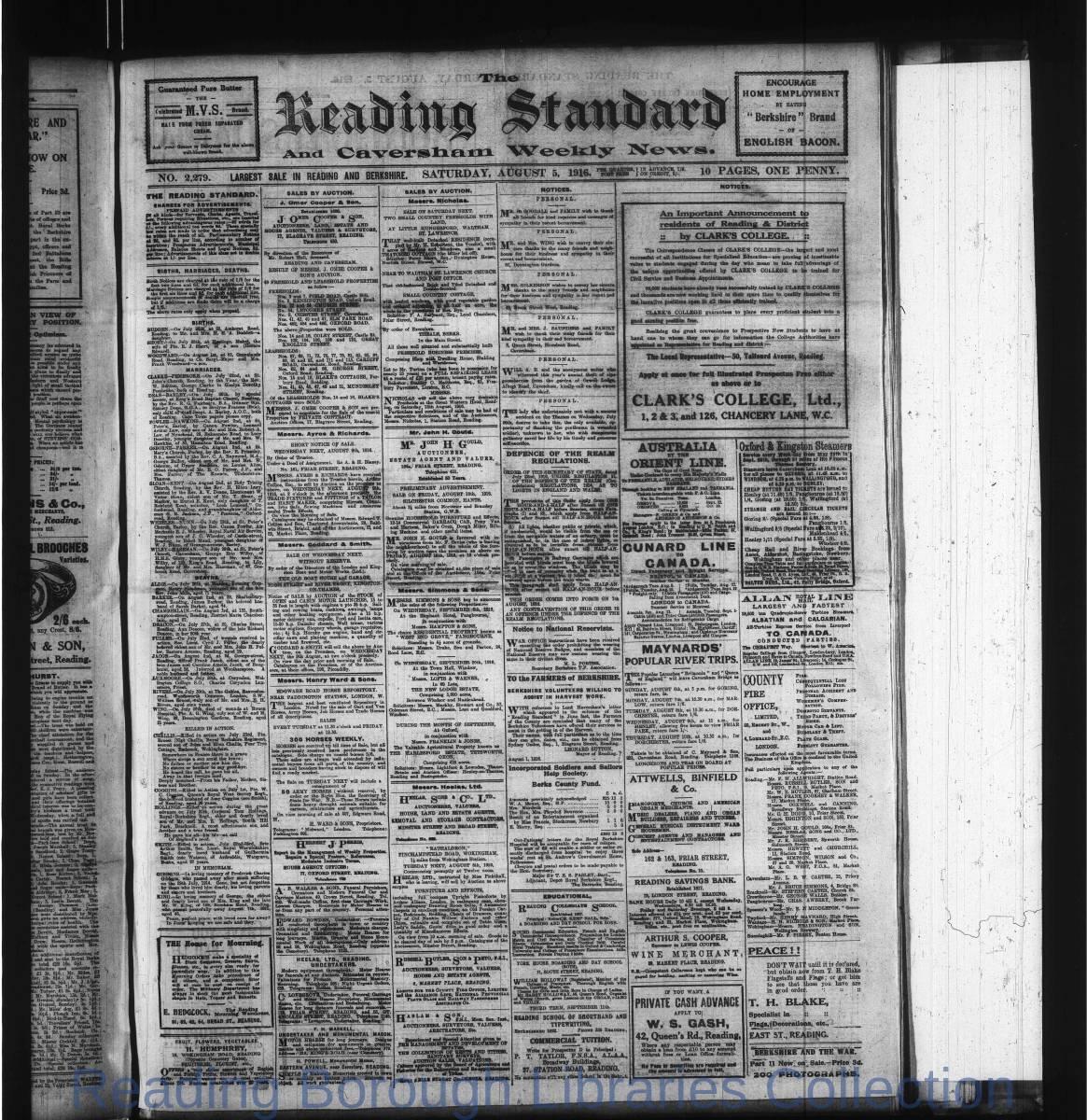 Reading Standard Etc_05-08-1916_00002.jpg