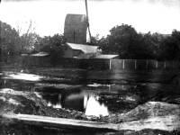Mitcham Windmill