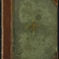 Transactions of RHASS Volume 1855