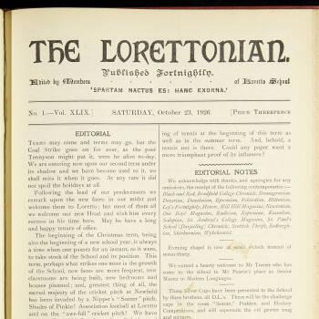 1926 Volume 49