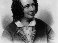 Eliza  Cook, poet