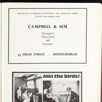 1971 Volume 93