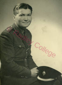 WW2 SowterGHB036
