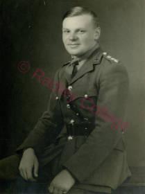 WW2 BrendonDL024