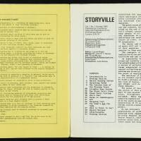 Storyville 001 0005