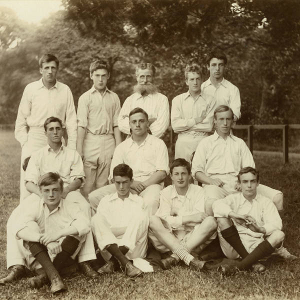 Cricket_1893_Loretto-XI.jpg