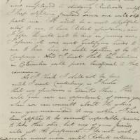 Stephenson 1 Mar 1827 p3