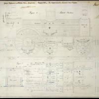 Patent no 11086