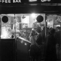 2i's Café