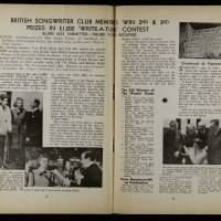 British Songwriter & Dance Band Journal Vol.9 No.6 May 1947 0007
