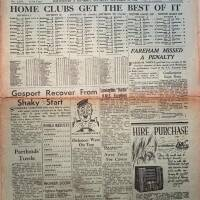 19480925_Football Mail_1107.pdf