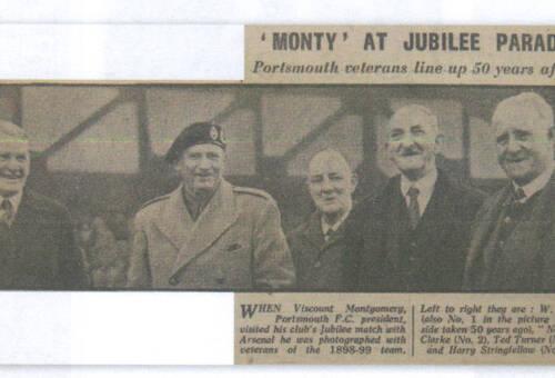 19481127 Arsenal Monty 3