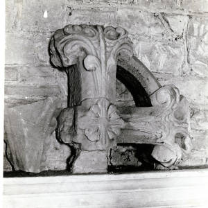 Upton Bishop, Cross Head