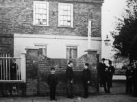 Mitcham Lodge College