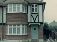 Seymour Ave, No.137, Morden
