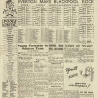 19490305_Football Mail_1129.pdf