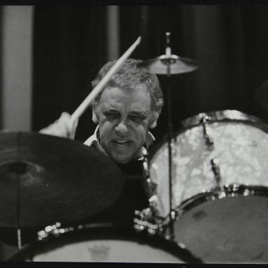 Buddy Rich Forum Hatfield 0006.jpg