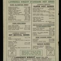 Swing Music Vol.2 No.2 April 1936 0013