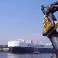 Sculptures, Statues & Monuments