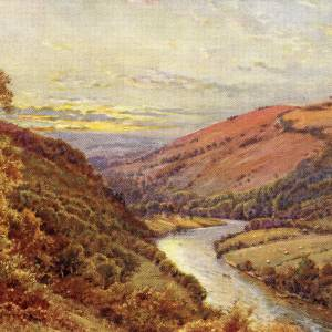 643-Wye Valley- The Wye from the Leys, Monmouth.jpg
