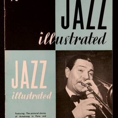 Vol.1 No.3 January 1950