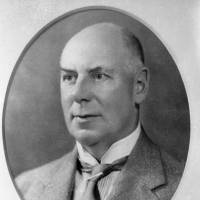 1939: Edmund Bruce Ball
