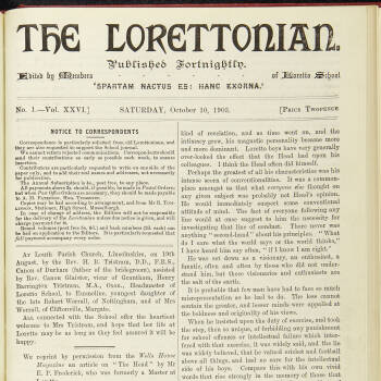 1903 Volume 26