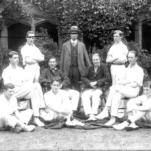 G36-330-19 Hereford Cathedral School  cricketers.jpg