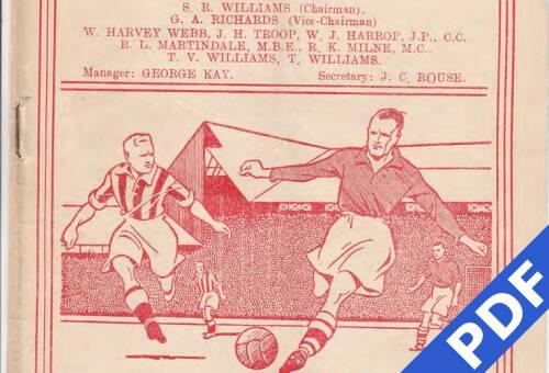 19491203 Liverpool Away