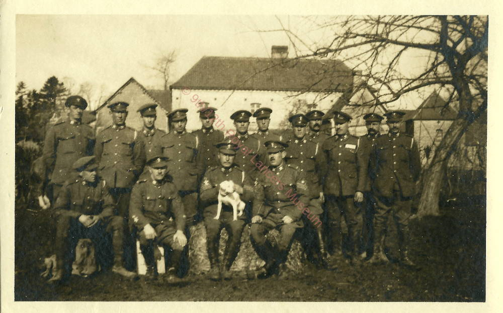 Charrington 1914 8_2.jpg