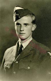 WW2 LongRH124