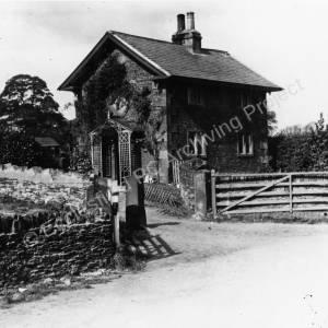 Greengate Lodge, High Green.jpg