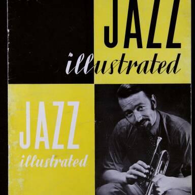 Jazz Illustrated