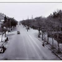 Lord Street,
